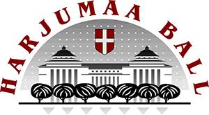 http://www.hol.ee/kultuuriinfo-344