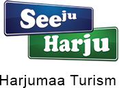 http://www.hol.ee/see-ju-harju-harjumaa-turismi-logo